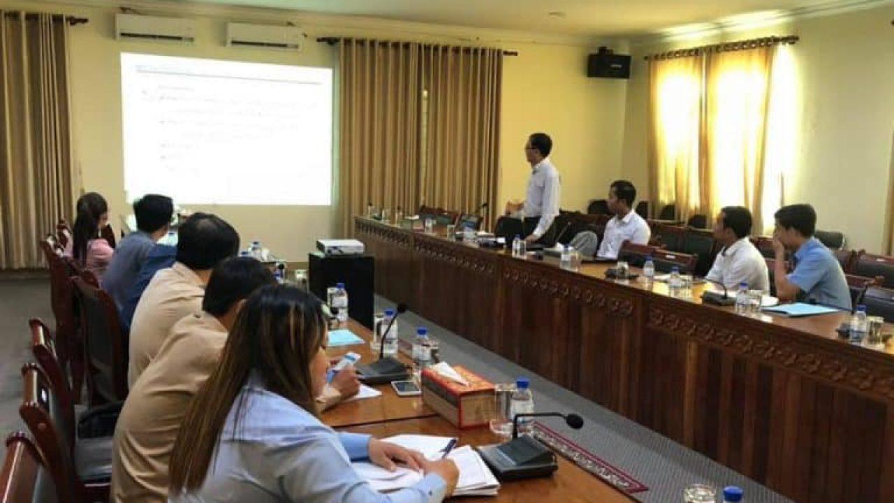 presentation-financial-management-system-mef