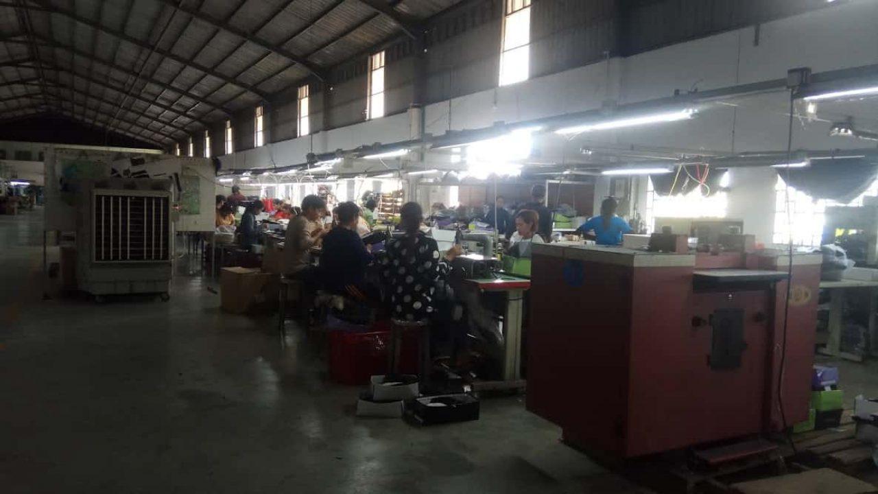 SOK-KHA-SME-Cambodia