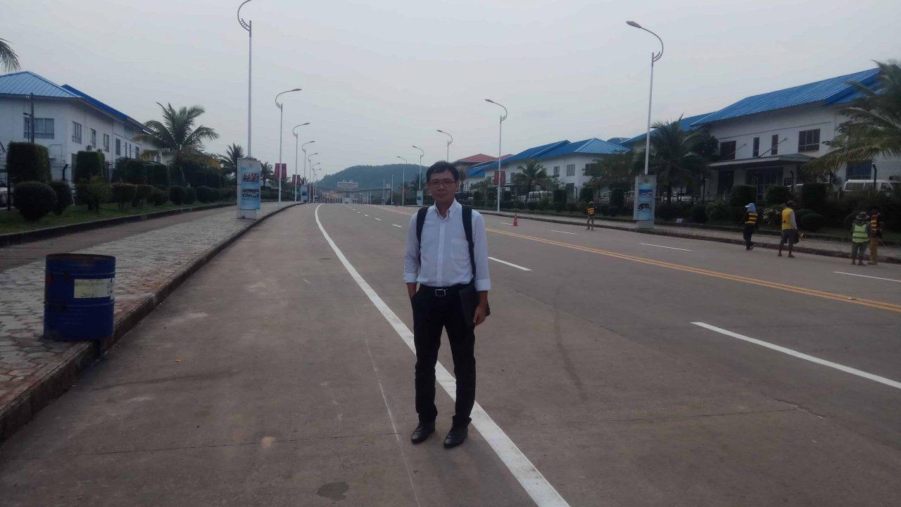 SOK KHA-work trip-sihanoukville-bri