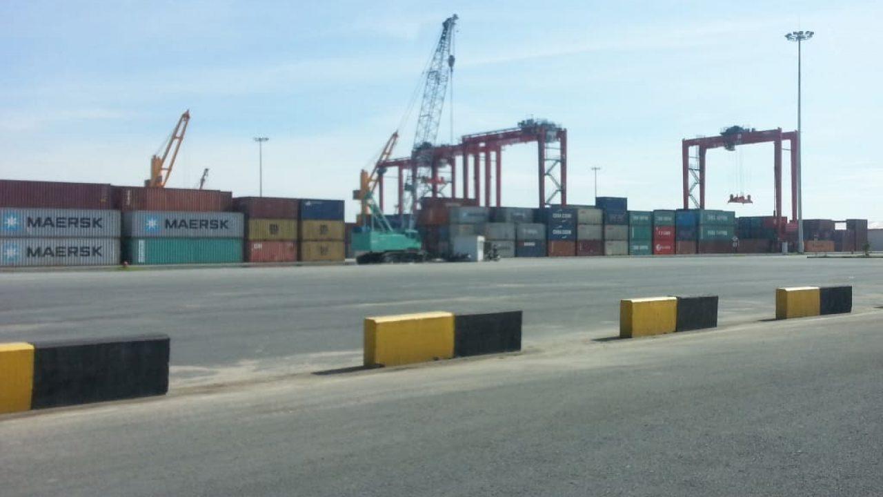 sok-kha-trade-facilitation