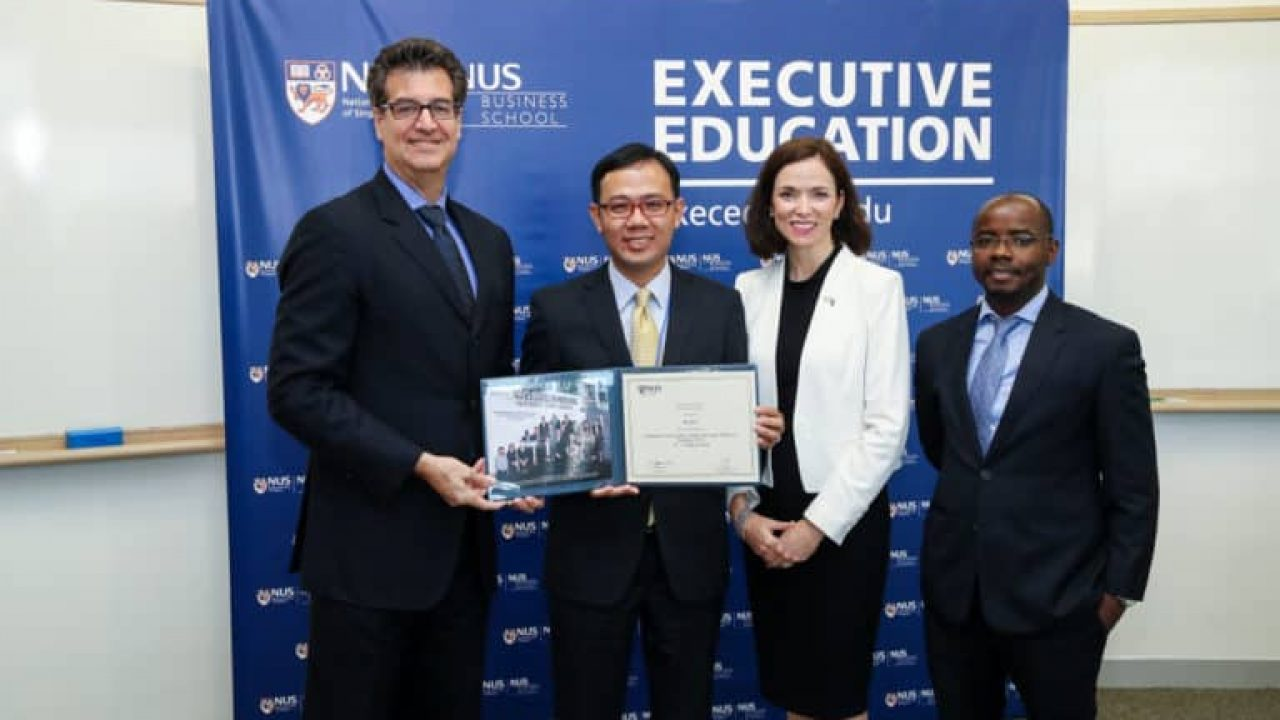 nus-executive-education-on-trade-policy